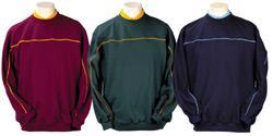 Morrant Designer Quality Sweatshirt