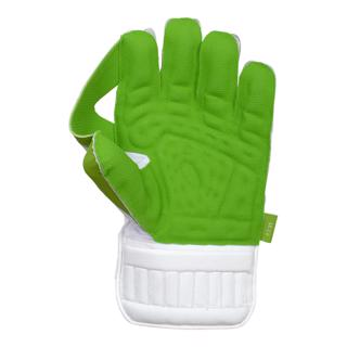 Kookaburra LC 2.0 WK Gloves
