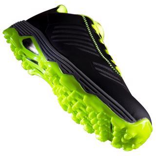 Grays Burner AST Hockey Shoe BLACK