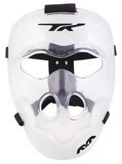 TK AFX 1.1 Players Hockey Face Mask