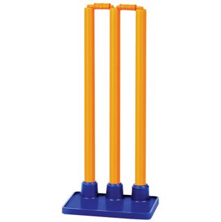 Plastic Flexi Stumps