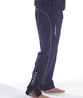 Kooga Teamwear Track Pants JUNIOR