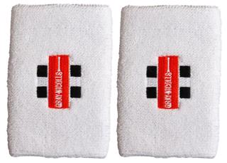 Gray Nicolls Towelling Wrist Bands