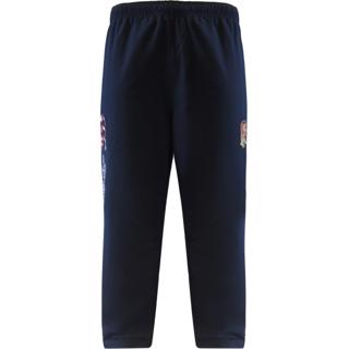 England UGLIES Stadium Pants, NAVY
