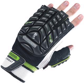 Kookaburra Combat Hockey Glove