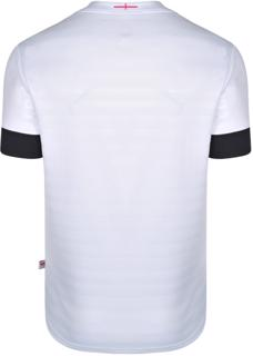England Pro Home Rugby Jersey