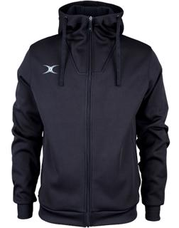 Gilbert Pro Tech Full Zip Hoody