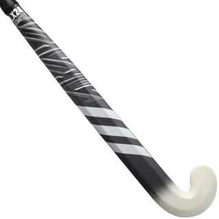 adidas LX24 Compo 3 Hockey Stick