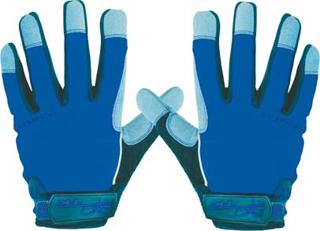 TK Hockey Safety Gloves
