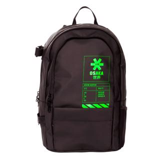 Osaka Pro Tour MEDIUM Hockey Back Pack