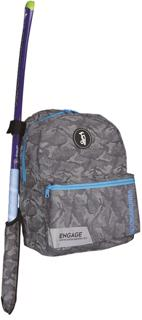 Kookaburra ENGAGE Hockey Rucksack