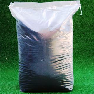 Rubber Granules 25Kg Bag