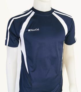 Kooga Pro Tech T-Shirt JUNIOR