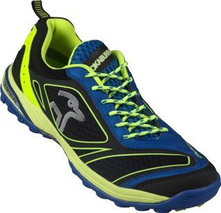 Kookaburra Viper Hockey Shoes