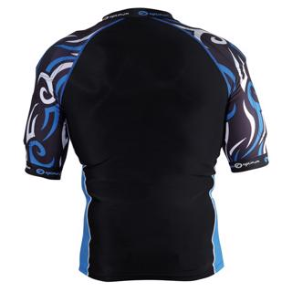 Optimum Razor Rugby Body Protective Top%