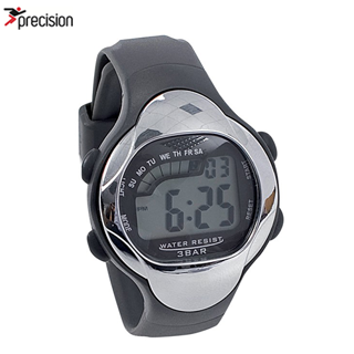 Precision Training Wristwatch