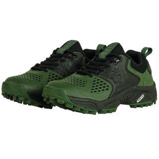 Gryphon Aero G6 Hockey Shoes KHAKI
