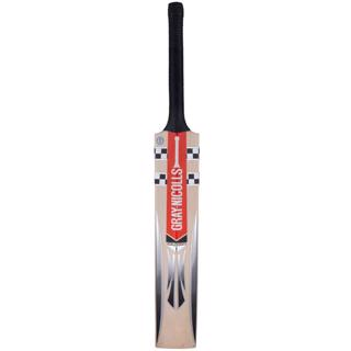 Gray Nicolls Oblivion Stealth Players Cr