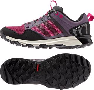 adidas Kanadia 7 Trail WOMENS Running