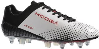 Kooga KS 5000 LCST Combi Rugby Boots