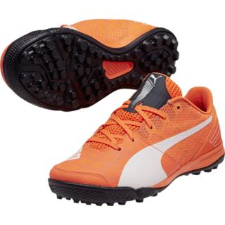 Puma EvoSpeed 3.4 FH Hockey Shoes LAVA