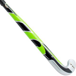 TK Trilium T Hockey Stick JUNIOR