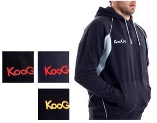 Kooga Teamwear Hoody JUNIOR