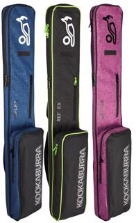 Kookaburra REFLEX Hockey Stick Bag