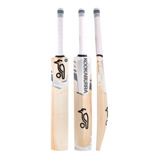 Kookaburra GHOST 3.2 Cricket Bat