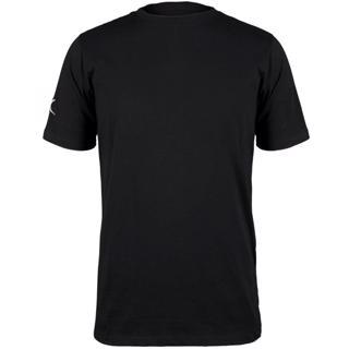 Gilbert Quest T-Shirt JUNIOR