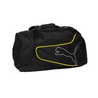 Puma POWERCAT 5.12 Rugby Large Bag BLA