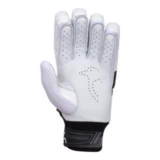Kookaburra SHADOW 3.3 Batting Gloves