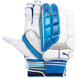 Puma EVO 2 AZURE Batting Gloves