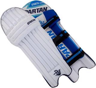 Spartan SPARTA 1000 Batting Pads