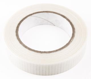 Bat Edge Tape - LARGE ROLL