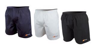 Grays G500 Hockey Shorts
