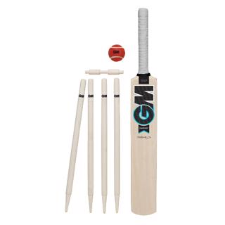 Gunn & Moore DIAMOND Cricket Set