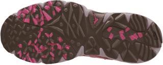 Mizuno Wave Kien 2 WOMENS Trail Shoes