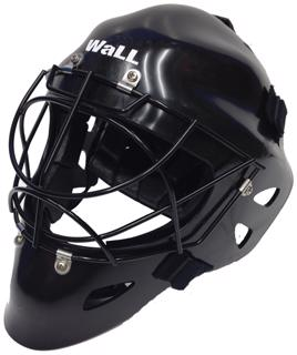 Mercian Wall Hockey GK Helmet