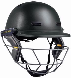 Masuri Vision Series CLUB Cricket Helmet