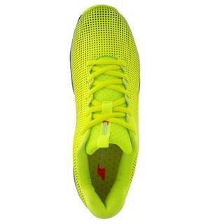 Grays Flight AST Hockey Shoe YELLOW,%2