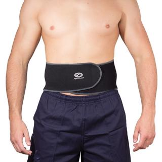 Optimum Neoprene Back Support