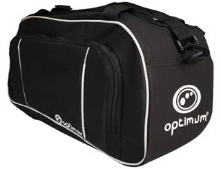 Optimum Rugby Holdall