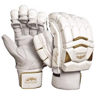 Newbery Legacy Cricket Batting Gloves
