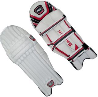 TON Pro Cricket Batting Pads