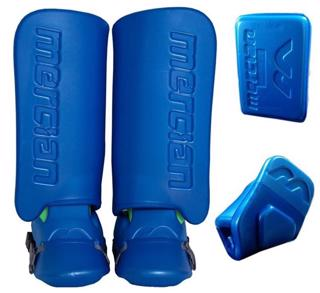 Mercian Gen 0.3 Hockey GK Set JUNIOR