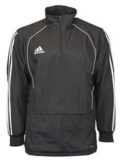 Adidas Rugby Wind Jacket
