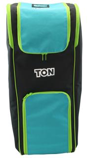TON Elite Cricket Duffle Bag
