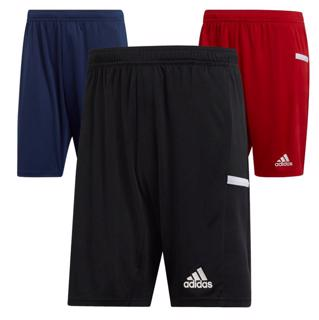 addias T19 Men''s Knit Shorts