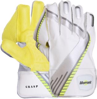 Morrant Grasp Cricket WK Gloves JUNIOR
